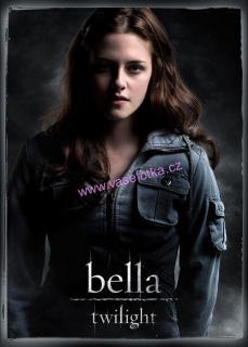 poster č.02007 Bella Twilight
